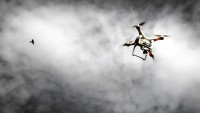 NASA needs Your ideas For Managing Skies full of Drones