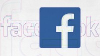 How facebook Unified Its brand