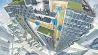 four ways Elevators Will Get definitely Insane In 2016