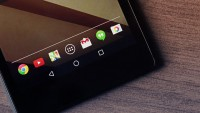 Google's Hiroshi Lockheimer On the current And future of Android And Chrome OS