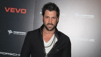 Maksim Chmerkovskiy now not Returning To Dancing With the celebrities; Julianne Hough Suffers Nip Slip