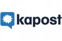 Kapost, VictorOps carry Rounds to keep Up growth