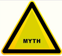 LinkedIn Myths: myth #3: On LinkedIn, suggestions Don't matter That a lot