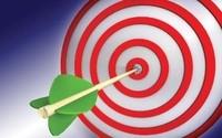 Google Releases ad targeting AdMob tools