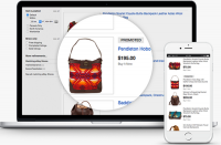 EBay's New Promoted Listings ads: sellers Pay handiest When users buy
