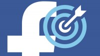 """fb: Smartwatches Are """"absolutely"""" An promotion chance"""