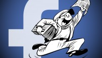 fb check Lets customers decide Which Pages' & chums' Posts appear At top of reports Feed