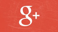 "Google's Horowitz: ""No, Google Plus shouldn't be useless."""