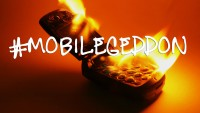 The Mobilegeddon That Wasn't. What happened?