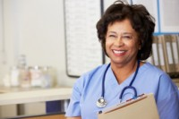 5 reasons to decide on Nursing As A 2d occupation