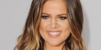 Khloe Kardashian unearths Hourglass figure; Booed With Kendall Jenner At los angeles Clippers game