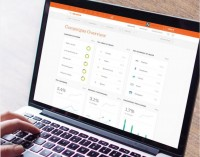 All-In-One advertising Platform Percolate Raises $forty Million In series C Financing