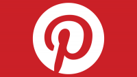Pinterest Will Set advertisements In motion With Cinematic Pins