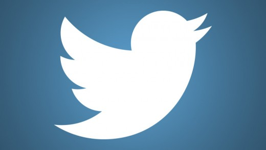 Twitter Porn causes Nielsen to pull Promoted Tweet marketing campaign