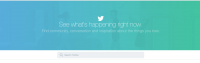 Twitter's remodel: Why They missed the purpose