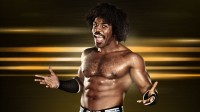 WWE Creates New YouTube Gaming Channel Hosted through Xavier Woods