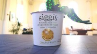 How Siggi's Grew From A Nostalgic scan To An Icelandic Yogurt Empire
