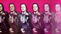 Who The @!#$&% is that this man? John Legere's technique For Taking New buyers with the aid of Storm