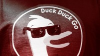 How DuckDuckGo Rode A Wave Of post-Snowden anxiety To massive increase