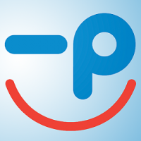 IHOP's New brand Smiles At You! (Like A Deranged Clown)