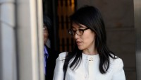 Ellen Pao Appeals the choice In Her Gender Discrimination Case