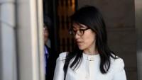 Ellen Pao Appeals the choice In Her Gender Discrimination Case