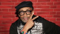 Spike Lee On How All art Is commercial So simply surrender Your goals, You Losers