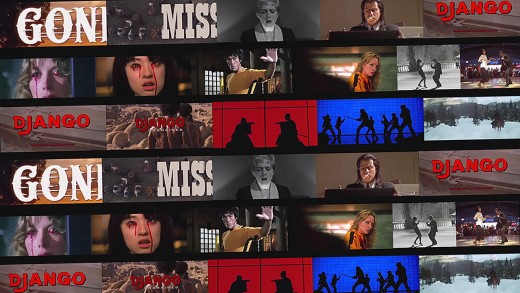 See The famous shots That Quentin Tarantino Stole From other movies