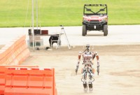 South Korean workforce Takes $2 Million high Prize At DARPA Robotics problem