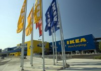 Ikea Pledged $1 Billion To struggle local weather alternate–and that is the reason just a Small part of Its inexperienced Agenda