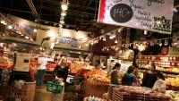 Whole Foods Targets Millennials With New Chain Called 365
