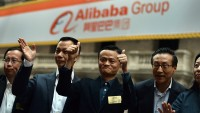 Alibaba to construct Netflix Of China