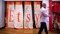 Etsy Debuts Crowdfunding Platform, Takes On Kickstarter