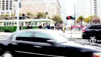 Uber Driver Is employee, California Regulators Rule [Updated]