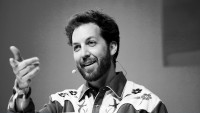 "Twitter Investor Chris Sacca Deems CEO Transition ""Sloppy"""