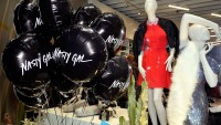 What Managers Can Learn From Nasty Gal's Pregnancy Discrimination Lawsuit