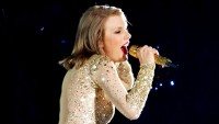 Apple Appeases Taylor Swift, Agrees To Pay Royalties During Free Trial
