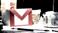 Now you can (almost) never be apologetic about Sending An e mail once more