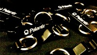 Palantir Valuation Soars To $20 Billion