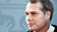 Detroit needs To Arrest Shepard Fairey