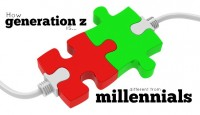 15 aspects That spotlight How generation Z isn't like Millennials