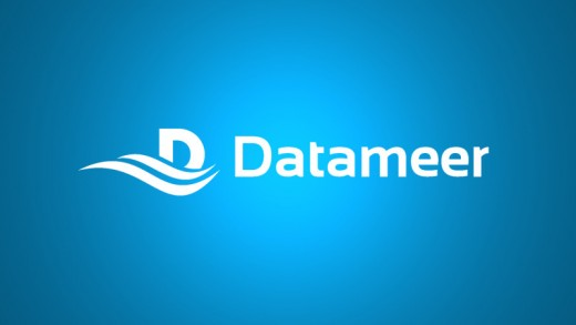 Datameer Releases Multi-Channel Analytics software