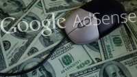 Google AdSense Now studies Invalid job cost Deductions