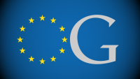 Google could Face Deterrent-Sized Fines In eu Antitrust Case