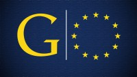 Google's Europe CEO Brittin Undertakes New charm Offensive