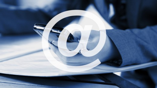 report: cell Now accounts For 22% Of All e-mail-Generated revenue & forty five% Of All e mail Clicks
