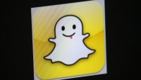 Snapchat begins selling sponsored Geofilters; McDonald's Steps Up First