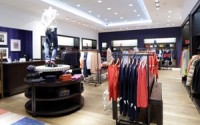 retailers, brands Lose Billions In Annual Returns