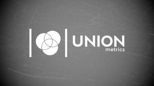 Union Metrics Launches Multi-Channel Reporting & adds fb Analytics