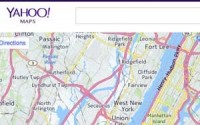 Yahoo Shutters Maps web page, Integrates again-finish Tech Into Search Engine